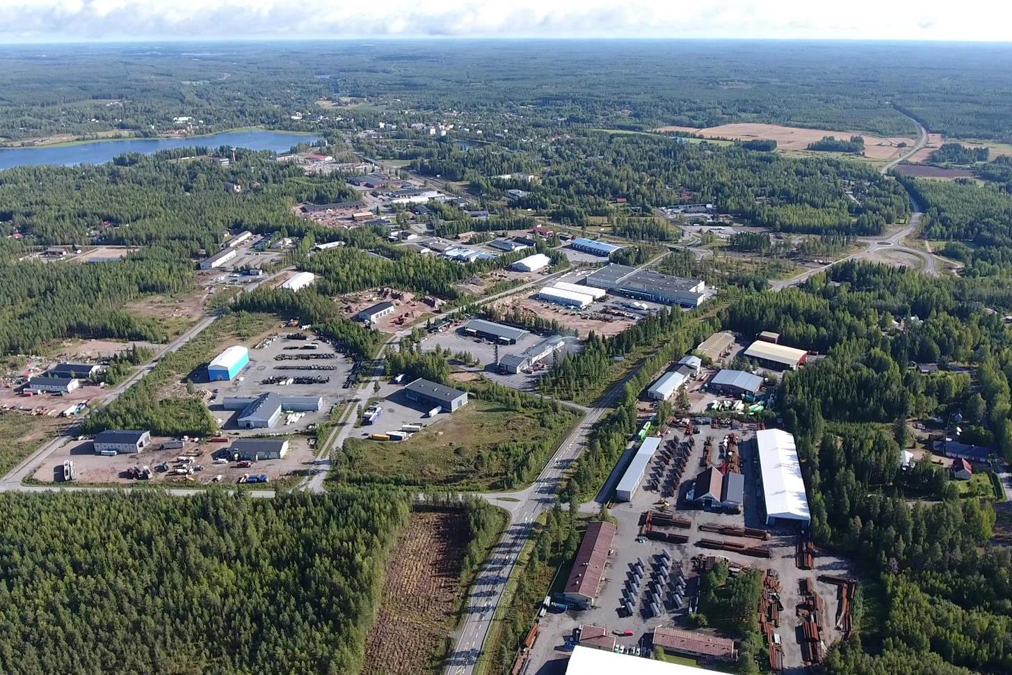 teollisuusalue_32