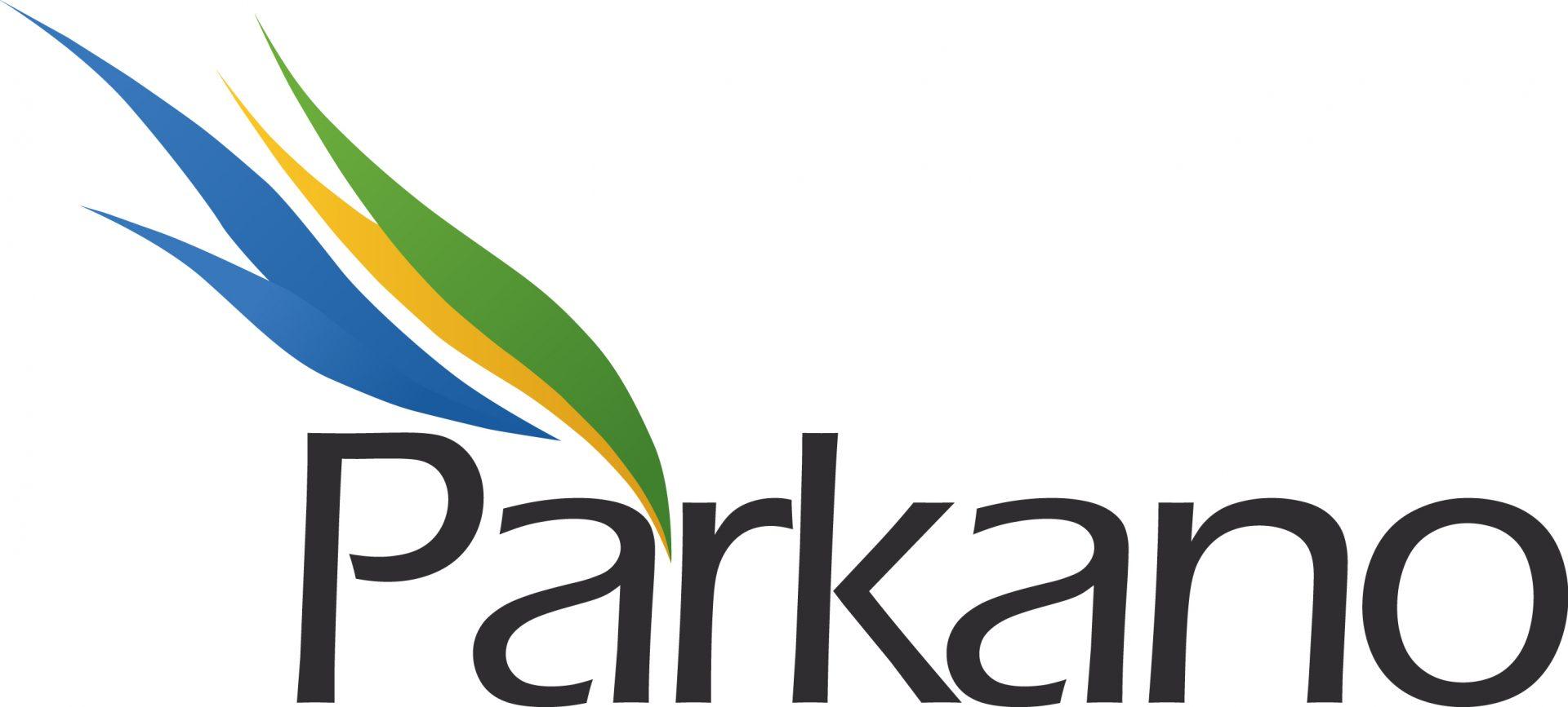 parkano-logo
